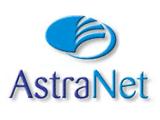 Astranet